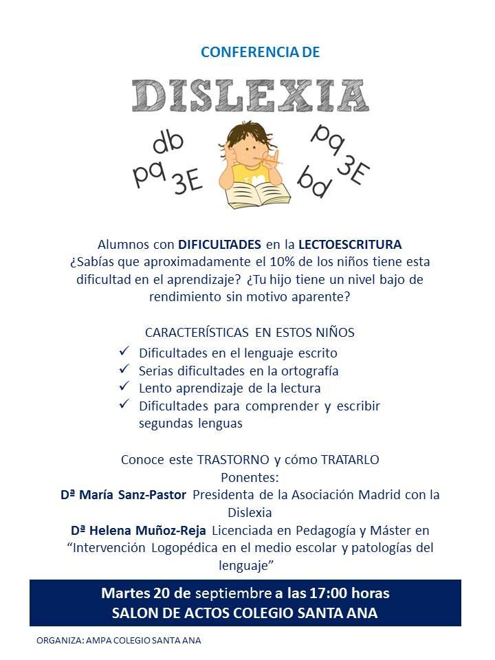 conferencia-dislexia-20-sept